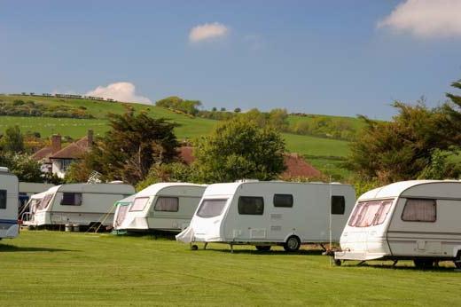 Carvan2
