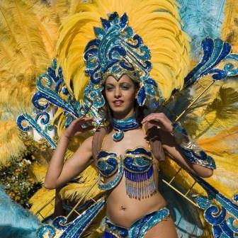 Rio-CarnivalC
